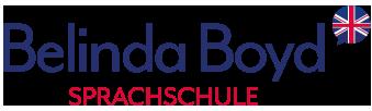 Belinda Boyd Logo